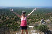 Puglia moni trip