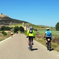 Randonnee-Tours-Spain-Camino-Santiago-cycling-trip (6)
