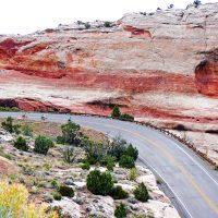 Randonnee-Tours-USA-Utah-cycling-trip (1)