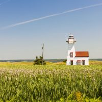 Randonnee Tours offers cycling and hiking tours in Canada, Ontario