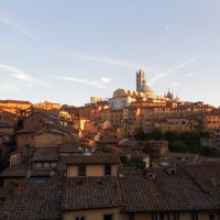 Randonnee Tours offers cycling and hiking tours in Italy, Tuscany