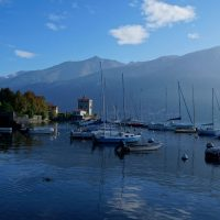 Randonnee Tours offers cycling and hiking tours in Italy around the Italian lakes