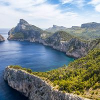 Randonnee Tours offers cycling and hiking tours in Mallorca