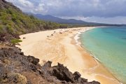 Randonnee Tours offers cycling trips in Hawaii