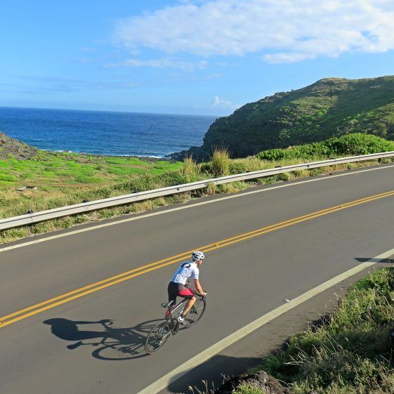 Randonnee Tours Self-guided tours MAUI United States
