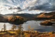 The Lake District, England - Randonnee Tours Hiking Trip